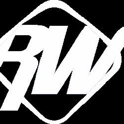 RWSTUDIOS